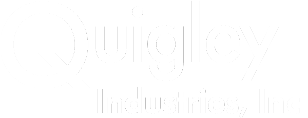 Quigley Industries Inc